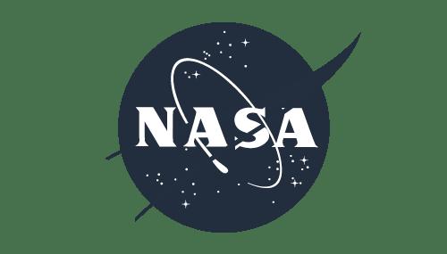 client-nasa